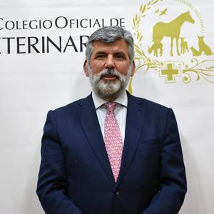D. Santiago Sánchez Apellániz