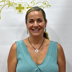 Dña. Olivia Manfredi Sánchez