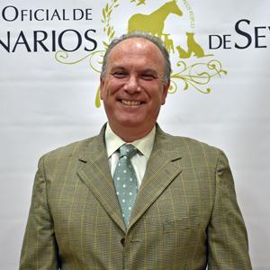D. Ramón Franco Solleiro