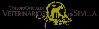 Colegio Oficial de Veterinarios de Sevilla