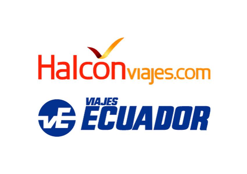 Acuerdo de colaboración del Colegio Oficial de Veterinarios de Sevilla con Halcón Viajes 2020