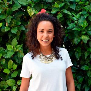 Dña. Lidia Espinosa González