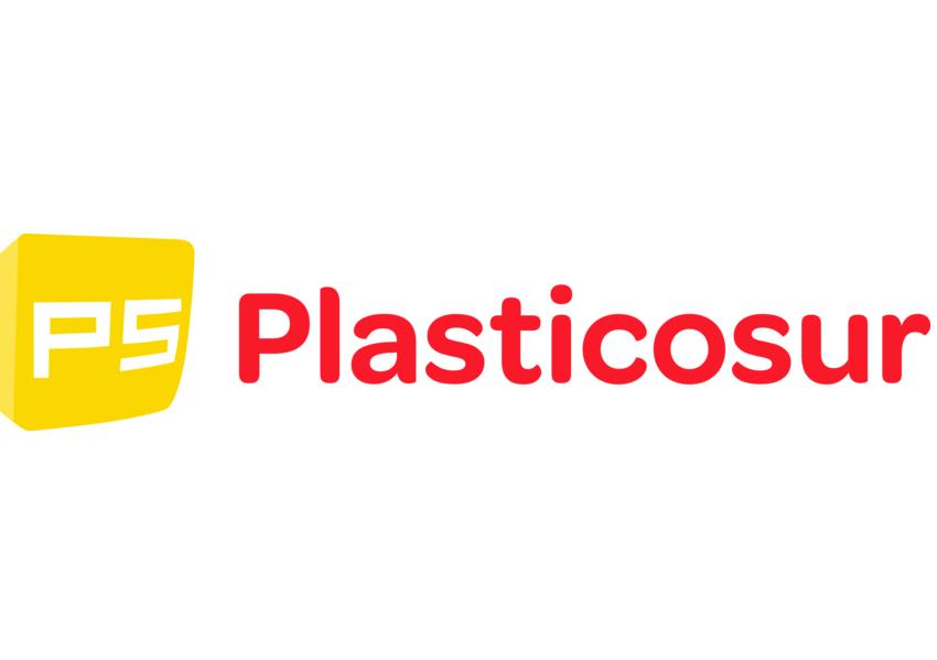 Catálogo Covid para los colegiados Plasticosur