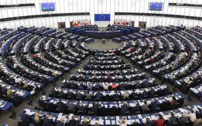 El Parlamento Europeo rechaza la Moción de Restricciones a la utilización de algunos antibióticos en Veterinaria